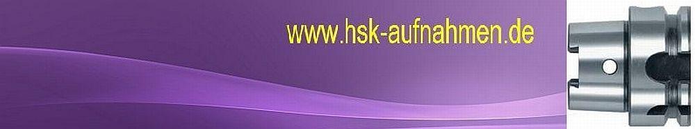 HSK-Aufnahmen